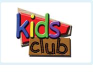 Children's Entertainment at Seldons Golden Gate Holiday Centre
