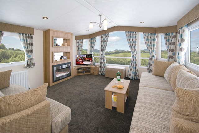 4 Top Tips For Upgrading A Static Caravan Seldons Golden Gate